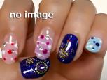 注目のネイルサロン:ACO(アコ)nail & spa