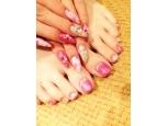 注目のネイルサロン:nail.N  nail&beautysalon
