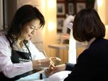 注目のネイルサロン:スタイルプロデュース ネイルサロン&アカデミー福島