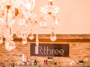 Nailsalon Rthree(アールスリー)天久店