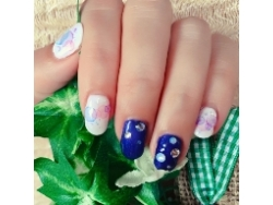 Beauty Salon Flower shibuyaの口コミ
